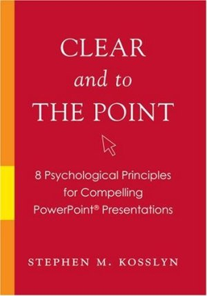 clear-and-to-the-point-powerpoint-book